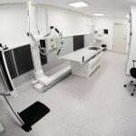 rentgen bronowice kraków